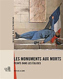 monuments aux morts.jpg