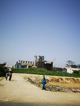 RICHARD TOLL raffinerie sucre.jpg