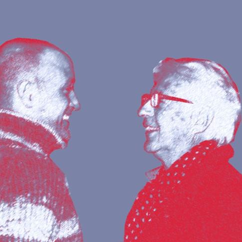 Lorenzo e Cleto