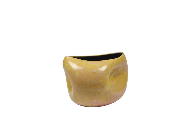 EASY bowl
