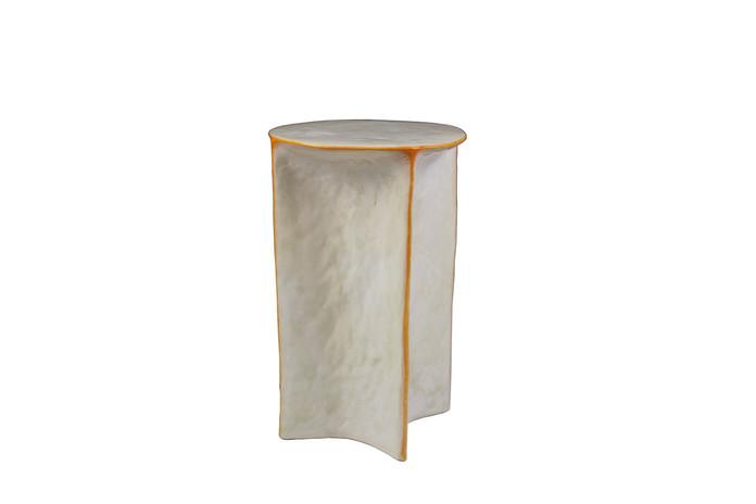 TURRIS coffee table