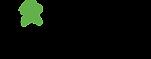 SeVEDS logo signature.png