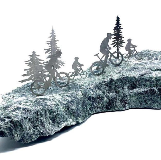 Vermont Rocks