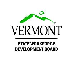 state wf dev board logo.jpg