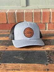 SoVermont Hats.jpg