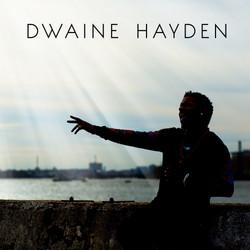 DwaineHayden