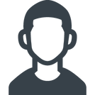 icon_053210_256.png