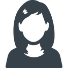 icon_062610_256.png