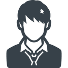 icon_047160_256.png