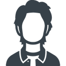 icon_051380_256.png
