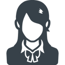 icon_047150_256.png