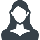 icon_032920_256.png