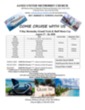 JUMC Caribbean Cruise 2019.jpg