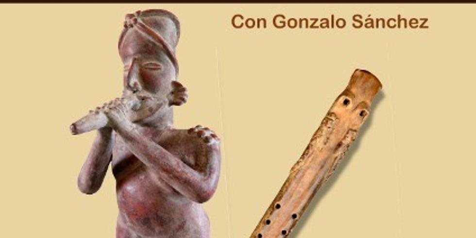 Miradas Recientes de las Historias del Arte en México