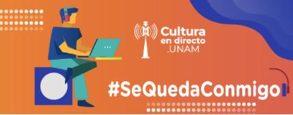 DESCARGA CULTURA UNAM