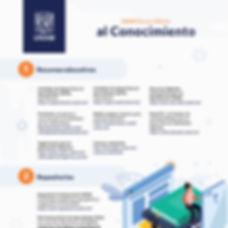 infografica al conocimiento.jpg