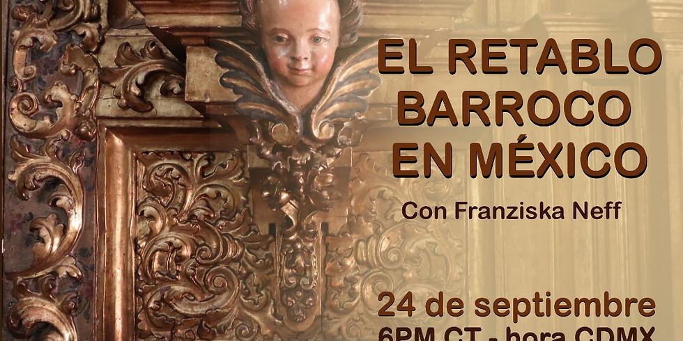 Miradas Recientes del Arte Mexicano