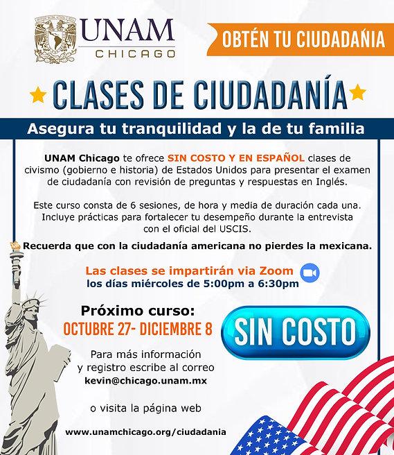 Curso de Ciudadania2 copia.jpg