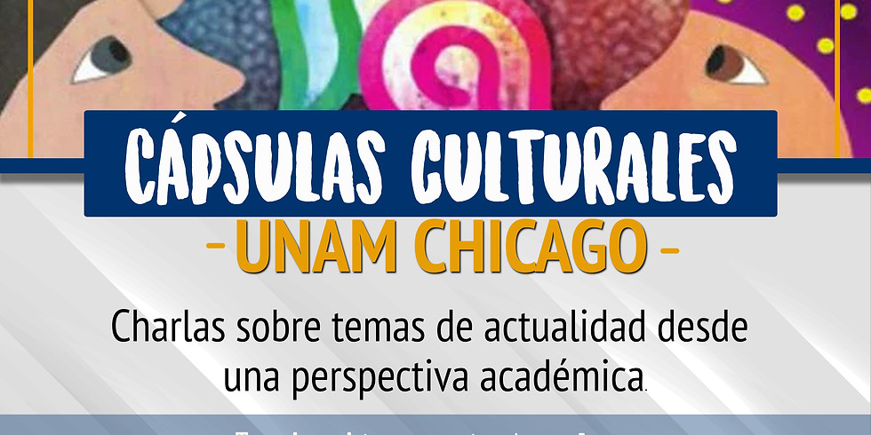 Cápsulas Culturales