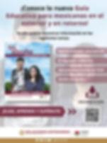 Guía_Educativa_2020_IME.jpg