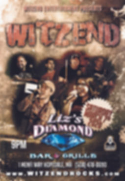 Witzend Lizs Diamond March 7 2020 copy.j