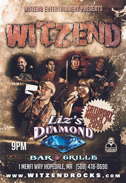 Witzend Lizs Diamond March 7 2020 copy.j