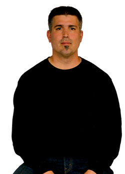 Jed Cutout No Background