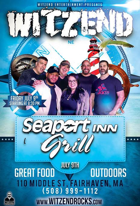 Witzend-Seaport-Inn-Grill-July-9-2021.jpg