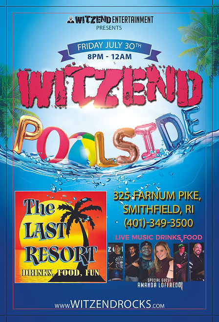WQitzend The Last Resort July 30 2021 Amanda.jpg