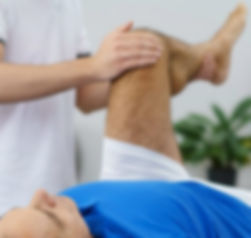 foto fisioterapia.jpg