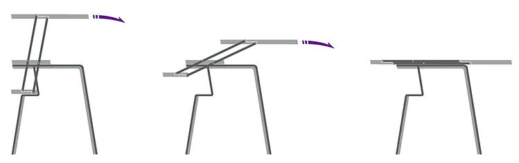 table_905.jpg