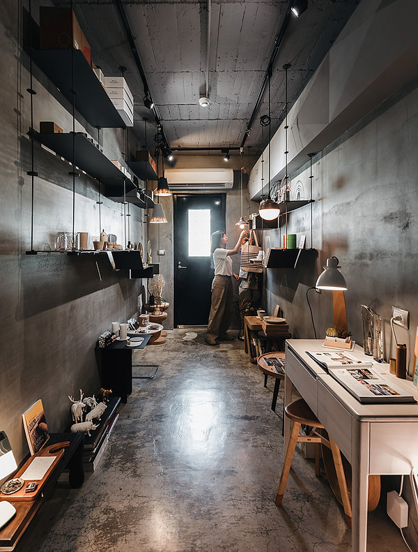 Playdesign_Hotel_Interior-ALL-WITH-HUMAN