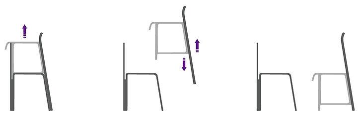 chair_905.jpg