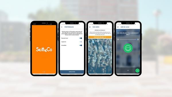 Découvrez_l'application_SEMECO-8.png