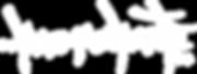 kazmankante logo fonki. blanc.png