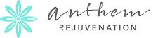 Rejuvenation-Logo-2x.png