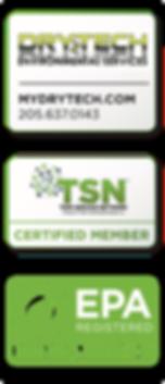 TSN Certified.png