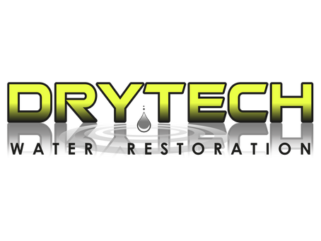 Drytech Opens Their Doors