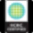 IICRC Certified Birmingham Alabama