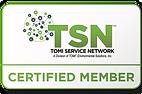 TSN Certified Member.png