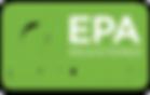 EPA Registered.png