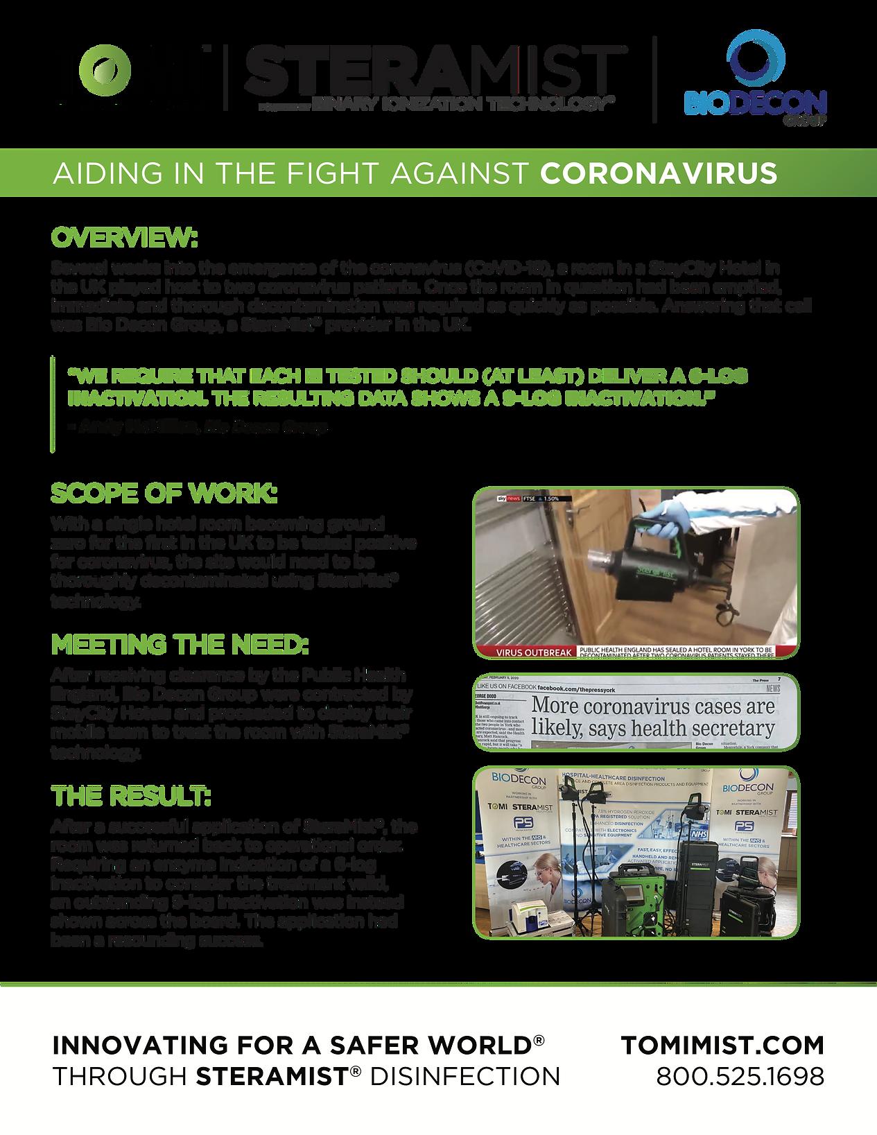 Case Study - BioDecon Coronavirus.png