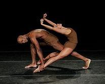 танцевать кострома
