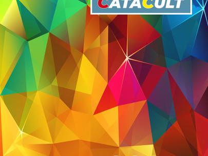 Vivez à fond les loisirs des PO avec le Pass CataCult