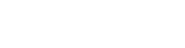 logo-site-web-2021-ok.png