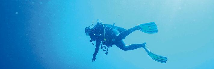 Aquablue Plongée