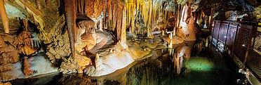 La Grotte de Fontrabiouse