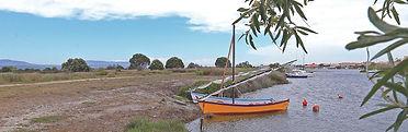 Site des Dosses