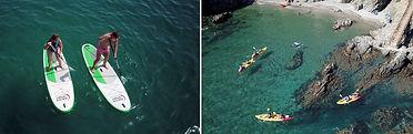 Water Sport Aventure