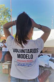 voluntarios-modelo.jpg